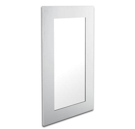 BLOMUS Огледало MURO - 115 х 65 см